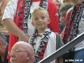Feyenoord - Heracles 0-0 27-08-2006 (22).JPG