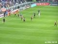 Feyenoord - Heracles 0-0 27-08-2006 (25).JPG