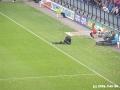Feyenoord - Heracles 0-0 27-08-2006 (26).JPG