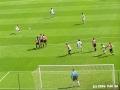 Feyenoord - Heracles 0-0 27-08-2006 (28).JPG