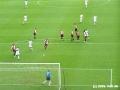 Feyenoord - Heracles 0-0 27-08-2006 (30).JPG