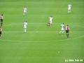 Feyenoord - Heracles 0-0 27-08-2006 (31).JPG