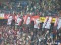 Feyenoord - Heracles 0-0 27-08-2006 (33).JPG