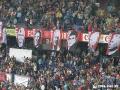 Feyenoord - Heracles 0-0 27-08-2006 (34).JPG