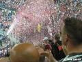 Feyenoord - Heracles 0-0 27-08-2006 (36).JPG