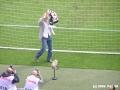 Feyenoord - Heracles 0-0 27-08-2006 (38).JPG