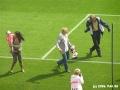 Feyenoord - Heracles 0-0 27-08-2006 (39).JPG