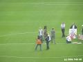 Feyenoord - Heracles 0-0 27-08-2006 (42).JPG