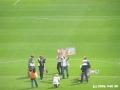 Feyenoord - Heracles 0-0 27-08-2006 (44).JPG