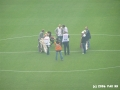 Feyenoord - Heracles 0-0 27-08-2006 (46).JPG