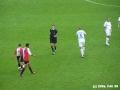 Feyenoord - Heracles 0-0 27-08-2006 (5).JPG