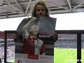 Feyenoord - Heracles 0-0 27-08-2006 (51).JPG
