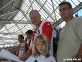 Feyenoord - Heracles 0-0 27-08-2006 (52).JPG