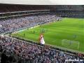 Feyenoord - Heracles 0-0 27-08-2006 (55).JPG