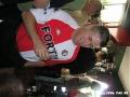 Feyenoord - Heracles 0-0 27-08-2006 (64).JPG
