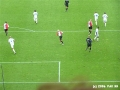 Feyenoord - Heracles 0-0 27-08-2006 (9).JPG