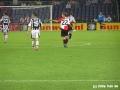Feyenoord - Lokomotiv Sofia 0-0 28-09-2006 (1).JPG