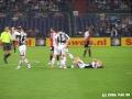 Feyenoord - Lokomotiv Sofia 0-0 28-09-2006 (10).JPG