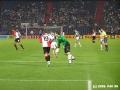 Feyenoord - Lokomotiv Sofia 0-0 28-09-2006 (11).JPG