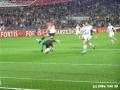 Feyenoord - Lokomotiv Sofia 0-0 28-09-2006 (12).JPG
