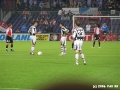 Feyenoord - Lokomotiv Sofia 0-0 28-09-2006 (13).JPG