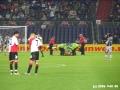 Feyenoord - Lokomotiv Sofia 0-0 28-09-2006 (15).JPG