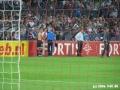 Feyenoord - Lokomotiv Sofia 0-0 28-09-2006 (16).JPG