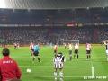 Feyenoord - Lokomotiv Sofia 0-0 28-09-2006 (17).JPG