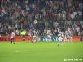 Feyenoord - Lokomotiv Sofia 0-0 28-09-2006 (18).JPG
