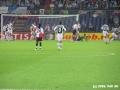 Feyenoord - Lokomotiv Sofia 0-0 28-09-2006 (19).JPG
