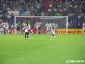 Feyenoord - Lokomotiv Sofia 0-0 28-09-2006 (20).JPG