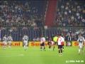 Feyenoord - Lokomotiv Sofia 0-0 28-09-2006 (21).JPG