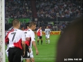 Feyenoord - Lokomotiv Sofia 0-0 28-09-2006 (22).JPG
