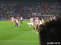 Feyenoord - Lokomotiv Sofia 0-0 28-09-2006 (23).JPG