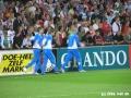 Feyenoord - Lokomotiv Sofia 0-0 28-09-2006 (24).JPG