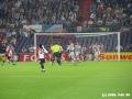 Feyenoord - Lokomotiv Sofia 0-0 28-09-2006 (25).JPG