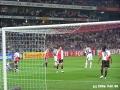 Feyenoord - Lokomotiv Sofia 0-0 28-09-2006 (26).JPG