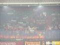 Feyenoord - Lokomotiv Sofia 0-0 28-09-2006 (27).JPG