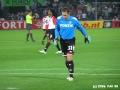 Feyenoord - Lokomotiv Sofia 0-0 28-09-2006 (28).JPG
