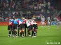 Feyenoord - Lokomotiv Sofia 0-0 28-09-2006 (29).JPG