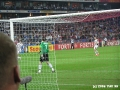 Feyenoord - Lokomotiv Sofia 0-0 28-09-2006 (3).JPG