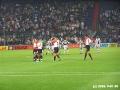 Feyenoord - Lokomotiv Sofia 0-0 28-09-2006 (30).JPG