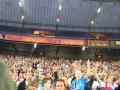 Feyenoord - Lokomotiv Sofia 0-0 28-09-2006 (34).JPG
