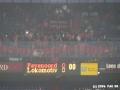 Feyenoord - Lokomotiv Sofia 0-0 28-09-2006 (35).JPG