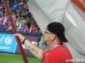 Feyenoord - Lokomotiv Sofia 0-0 28-09-2006 (36).JPG