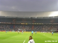 Feyenoord - Lokomotiv Sofia 0-0 28-09-2006 (37).JPG