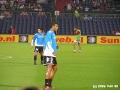 Feyenoord - Lokomotiv Sofia 0-0 28-09-2006 (38).JPG
