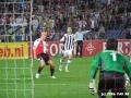 Feyenoord - Lokomotiv Sofia 0-0 28-09-2006 (4).JPG