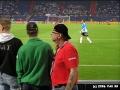Feyenoord - Lokomotiv Sofia 0-0 28-09-2006 (40).JPG