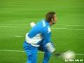 Feyenoord - Lokomotiv Sofia 0-0 28-09-2006 (42).JPG